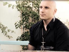 Interview de Morgan Priest de Quenel + le 21 juin 2015 ( Bal des quenelles avec Dieudonné )