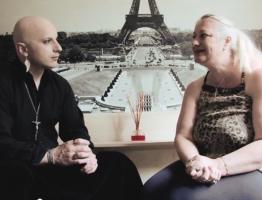Sauvé du cancer par le seigneur Jésus Christ - Témoignage de Alienor (Juillet 2015 - Morgan Priest)