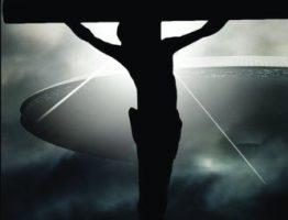 OVNIS & Bible - Un livre de Morgan Priest