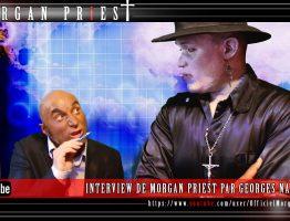 INTERVIEW-DE-MORGAN-PRIEST-PAR-GEORGES-NAMA