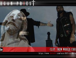 CLIP-NEW-WORLD-CHRIST